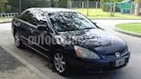 Foto venta Auto usado Honda Accord 2.4 EXL Aut (2008) color Gris precio $179.000