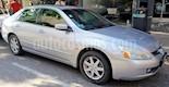 Foto venta Auto usado Honda Accord 2.4 EXL Aut (2006) color Gris precio $315.000
