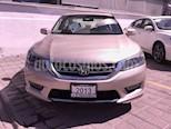 Foto venta Auto usado Honda Accord ACCORD color Arena precio $379,400