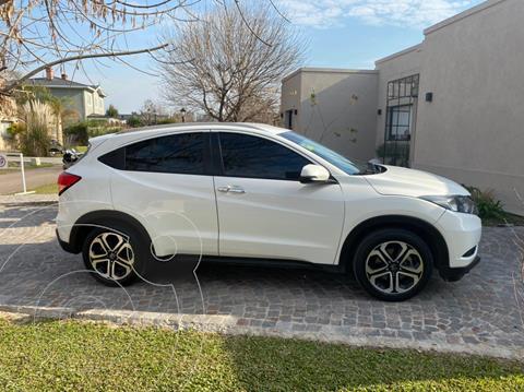 Honda Accord 2.0 EXT usado (2017) color Blanco precio $2.950.000