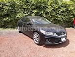 Foto venta Auto Seminuevo Honda Accord Coupe 3.0L V6 Aut (2014) color Negro precio $250,000