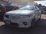 Foto venta Auto Seminuevo Honda Accord Coupe (2014) color Blanco precio $245,000