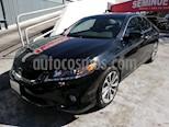 Foto venta Auto Seminuevo Honda Accord Coupe (2013) color Negro Cristal precio $235,000