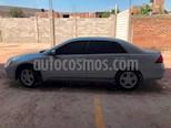 Foto venta Auto usado Honda Accord EX 2.4L (2007) color Gris Plata  precio $105,000