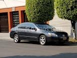 Foto venta Auto usado Honda Accord EX 2.4L (2005) color Gris precio $73,000