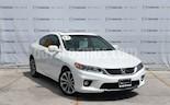 Foto venta Auto usado Honda Accord EX 3.0L V6 (2013) color Blanco precio $229,000