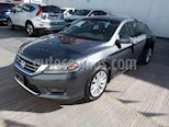 Foto venta Auto usado Honda Accord EX-L 3.5L V6 color Blanco precio $205,000