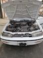 Foto venta Auto usado Honda Accord Ex  (1992) color Blanco precio u$s7.500