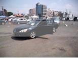 Foto venta Auto usado Honda Accord EX (2005) color Negro Cristal precio $65,000