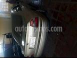 Foto venta carro usado Honda Accord EX color Bronce precio u$s1.600
