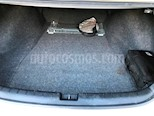 Foto venta Auto usado Honda Accord EXL Navi (2014) color Gris precio $210,000