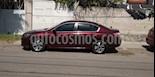 Foto venta Auto Seminuevo Honda Accord LX (2014) color Rojo precio $178,000