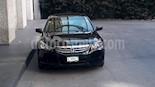 Foto venta Auto usado Honda Accord LX  (2011) color Negro Cristal precio $160,000