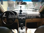 Foto venta Auto usado Honda Accord LX  (2005) color Plata precio $76,000
