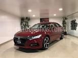 Foto venta Auto usado Honda Accord Sport Plus (2018) color Rojo precio $480,000