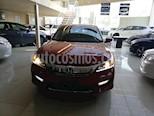 Foto venta Auto usado Honda Accord Sport (2017) color Rojo precio $310,000