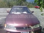 Honda Accord EX usado (1997) color Marron precio u$s1.200