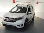 Foto venta Auto usado Honda BR-V Prime Aut color Blanco precio $335,900