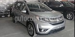 Foto venta Auto usado Honda BR-V Prime Aut (2018) color Plata precio $329,555