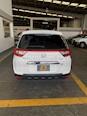 Foto venta Auto usado Honda BR-V Prime Aut (2018) color Blanco precio $285,000