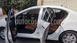 Foto venta Auto usado Honda City EX 1.5L (2012) color Blanco precio $123,500