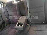 Foto venta Auto usado Honda City LX (2012) color Metal precio $285.000
