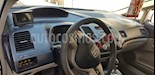 Foto venta Auto Usado Honda Civic  1.3 Hibrido Aut  (2008) color Plata precio $5.800.000