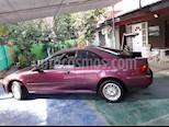 Foto venta Auto usado Honda Civic 1.5 DX (1994) color A eleccion precio $160.000