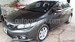 Foto venta Auto usado Honda Civic 1.8 EXS Aut (2014) color Gris precio $468.000