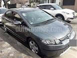 Foto venta Auto usado Honda Civic 1.8 EXS Aut (2006) color Gris Oscuro precio $276.900