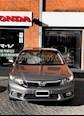 Foto venta Auto usado Honda Civic 1.8 EXS Aut (2013) color Gris precio $489.900