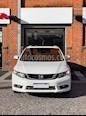 Foto venta Auto usado Honda Civic 1.8 EXS Aut (2016) color Blanco precio $689.900