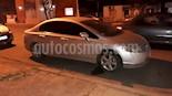 Foto venta Auto usado Honda Civic 1.8 LXS (2008) color Gris precio $248.000