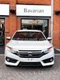 Foto venta Auto nuevo Honda Civic 2.0 EXL Aut color A eleccion precio $1.519.000