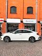 Foto venta Auto usado Honda Civic 2.0 EXL Aut (2019) color Blanco Diamante precio $1.148.000