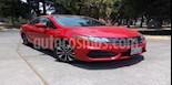 Foto venta Auto usado Honda Civic 2p Coupe L4/1.8 Aut (2014) color Rojo precio $220,000