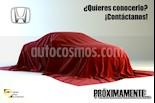 Foto venta Auto Seminuevo Honda Civic 4p EX Sedan L4/1.8 Aut (2013) color Plata precio $198,000