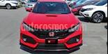 Foto venta Auto Seminuevo Honda Civic 4p Type R L4/2.0/T Man (2017) color Rojo precio $620,000