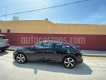foto Honda Civic Coupé EX 1.8L Aut usado (2018) color Negro precio $310,000