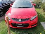 Foto venta Auto usado Honda Civic Coupe EX 1.8L Aut (2012) color Rojo precio $168,000