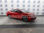 Foto venta Auto usado Honda Civic Coupe EX 1.8L (2015) color Rojo precio $219,000