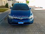 Foto venta Auto usado Honda Civic EX 1.8L Aut color Azul precio $100,000