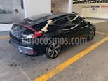 Foto venta Auto usado Honda Civic Si CoupA© (2017) color Negro precio $290,000