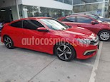 Foto venta Auto usado Honda Civic Si CoupA© (2017) color Rojo precio $340,000
