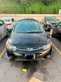 Foto venta Auto usado Honda Civic Si Coupe (2008) color Negro precio $130,000