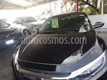 Foto venta Auto usado Honda Civic Touring Aut (2018) color Negro precio $380,000