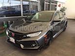 Foto venta Auto usado Honda Civic Type R (2017) color Gris precio $565,000