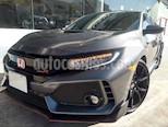 Foto venta Auto usado Honda Civic Type R (2017) color Gris precio $575,000