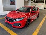 Foto venta Auto usado Honda Civic Type R (2018) color Blanco precio $659,000