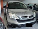 Foto venta Auto Usado Honda CR-V - (2008) color Celeste precio $359.900